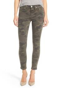 Army Jeans.jpg